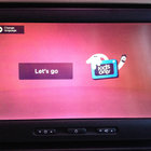 Virgin Atlantic's new in-flight entertainment system pictures and hands-on - photo 27