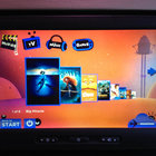 Virgin Atlantic's new in-flight entertainment system pictures and hands-on - photo 28