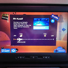 Virgin Atlantic's new in-flight entertainment system pictures and hands-on - photo 29