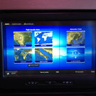 Virgin Atlantic's new in-flight entertainment system pictures and hands-on - photo 30
