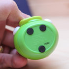 Angry Birds Magic: Mattel lets the Pigs turn on the Angry Birds with new Apptivity accessory - photo 5