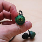 Chameleon Eye headphones: The headphones that stare - photo 7