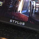 Olympus Stylus XZ-2 pictures and hands on - photo 6