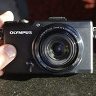 Olympus Stylus XZ-2 pictures and hands on - photo 8