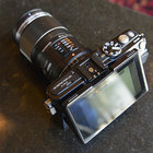 Olympus Pen E-PL5 pictures and hands-on - photo 2