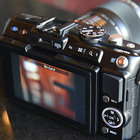 Olympus Pen E-PL5 pictures and hands-on - photo 4