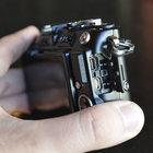 Olympus Pen E-PL5 pictures and hands-on - photo 7
