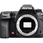 Pentax K-5 II and K-5 IIs refresh company's DSLR camera range - photo 14