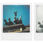 Impossible Instant Lab, the Kickstarter project that aims to turn your iPhone into a Polaroid camera - photo 3