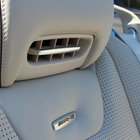 Mercedes-Benz SL63 AMG pictures and hands-on - photo 29