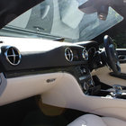 Mercedes-Benz SL63 AMG pictures and hands-on - photo 9