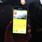 EE confirms Jelly Bean update for Samsung Galaxy S3, and exclusive titanium grey edition - photo 3