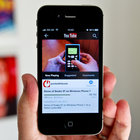 APP OF THE DAY: YouTube review (iPhone / iPod touch) - photo 1