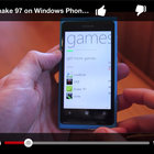 APP OF THE DAY: YouTube review (iPhone / iPod touch) - photo 10