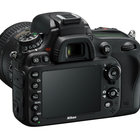 Nikon D600: Full frame DLSR for under £2,000 - photo 2