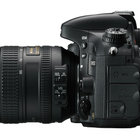 Nikon D600: Full frame DLSR for under £2,000 - photo 3