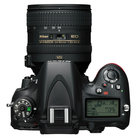 Nikon D600: Full frame DLSR for under £2,000 - photo 4