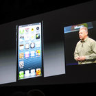 iPhone 5 officially launched at Apple press event, 16:9 4-inch screen and more - photo 5