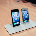 iPhone 5 pictures and hands-on - photo 1