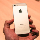 iPhone 5 pictures and hands-on - photo 14