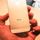 iPhone 5 pictures and hands-on - photo 15