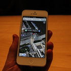 iPhone 5 pictures and hands-on - photo 18