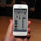 iPhone 5 pictures and hands-on - photo 19