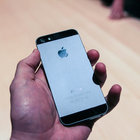 iPhone 5 pictures and hands-on - photo 3