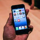 iPhone 5 pictures and hands-on - photo 6