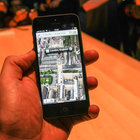 iPhone 5 pictures and hands-on - photo 9
