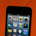 Apple iPod touch pictures and hands-on - photo 11