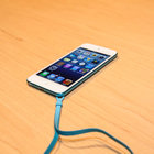 Apple iPod touch pictures and hands-on - photo 2