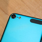 Apple iPod touch pictures and hands-on - photo 6