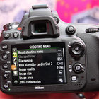 Nikon D600 pictures and hands-on - photo 12