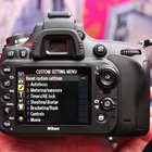 Nikon D600 pictures and hands-on - photo 13