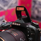 Nikon D600 pictures and hands-on - photo 14