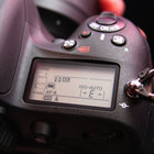 Nikon D600 pictures and hands-on - photo 18