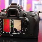 Nikon D600 pictures and hands-on - photo 19
