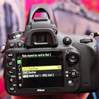 Nikon D600 pictures and hands-on - photo 20