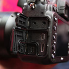 Nikon D600 pictures and hands-on - photo 23