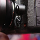 Nikon D600 pictures and hands-on - photo 24