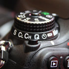 Nikon D600 pictures and hands-on - photo 25