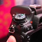 Nikon D600 pictures and hands-on - photo 8