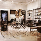 The Burberry flagship store that makes the Apple Store look Victorian   - photo 7