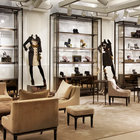 The Burberry flagship store that makes the Apple Store look Victorian   - photo 9