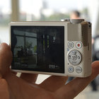 Canon PowerShot S110 pictures and hands-on - photo 4