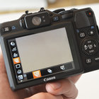 Canon PowerShot G15 pictures and hands-on - photo 5