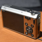Fujifilm XF1 pictures and hands-on - photo 3
