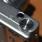 Fujifilm XF1 pictures and hands-on - photo 9
