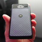 Motorola RAZR i pictures and hands-on - photo 6
